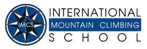 International Mountain Climbing School